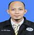 Ag Mohd Mashud B. Ag Hussin