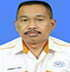Ahmad Jais Bin Halon