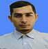Akbar Khan Bin Abdul Malik