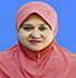 Aminah Binti Hassan