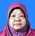 Asnah Binti Salim