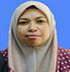Azean Irdawati Binti Wahid