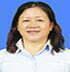 Carolyn @ Chanti Binti Udar