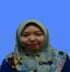 Dyg. Suzahana Binti Nasip