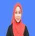 Evy Halmi Binti Osman