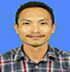 Farizal Bin Sabli