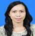 Florence Ginsang @ Fazreen Nur Hazwani Binti Abdullah