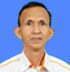 Gafar B. Yunus