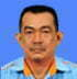 Jamil Bin Dunglah
