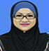 Junaina Binti Omar