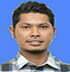 Mahsidi Bin Mohd Saidin