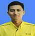 Md Arif Bin Limat