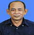 Md. Mussa Bin Md Nayan