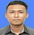 Mohamad Khairul Bin Yakop