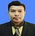 Mohd Fadly Abu