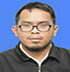 Mohd Hadi Ahad