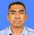 Mohd Noor Bin Wahid
