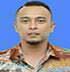 Mohd Redzal Bin Abd Hassan