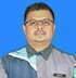 Musa Bin Bariong