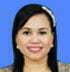 Norazlina Binti Salleh