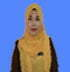 Norhayati Binti Abdul Rajak