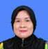 Noridah Binti Saman