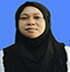 Rafidah Binti Mohd Isa