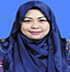 Rosehaslindawati @ Haslinda Bt. Ismail