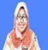 Rosmawati Binti Jaafar