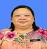 Rosni Binti Aliskah