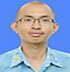 Sahrun B. Suboh