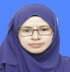 Siti Fatmah Binti Ganah