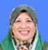 Suraya Binti Hamzani