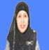 Suzanah Binti Saad