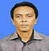 Taib Bin Daud