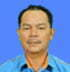 Wahid Bin Musram