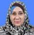 Zarinah Binti Shah Sajit