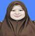 Zulizah Binti Hosli