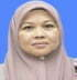 Zunaidah Binti Arsat