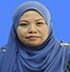 Zurani Binti Abdullah