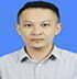 Adnan Bin Mohd Daud