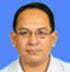 Arfihan Bin Arif