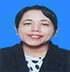 Dr. Fary Akmal Osman