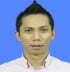 Wan Azri Chua