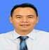 M. Donney Bin Mustapha