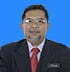 Fadzilah Bin Hj. Mahmud