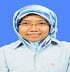 Nor Hanani Bin Ibrahim
