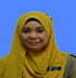 Haslizah Binti Hassan