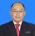 Ibrahim B. Tambi