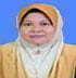Junainah Binti Abdullah